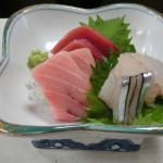 Unamatsu Photo