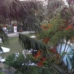 Photo de Oaks Calypso Plaza Resort