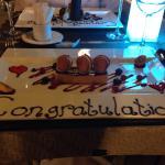 Photo of The Vista Restaurant