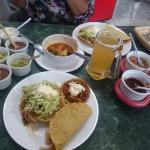 Photo of Taqueria La Michoacana