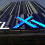 Hotel XYZ Foto
