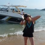 Samui Boat Charter Foto