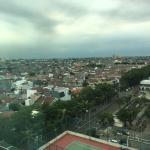 HARRIS Hotel & Conventions Kelapa Gading Jakarta Foto