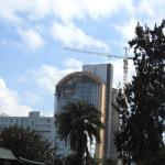 Photo of Ras Hotel