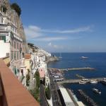 Photo of Il Porticciolo di Amalfi