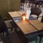 Samui Green Hotel Foto