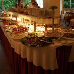 Foto di Hotel Riz