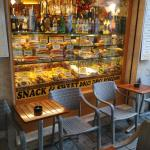 Photo of Snack & Sweet