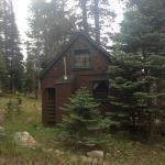 Tamarack Lodge and Resort Foto