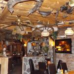 Wirtshaus & Restaurant Zum Dudelsack Foto