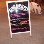 UnCorked ~ Market House Cafe의 사진