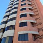 Hotel Miramar Suites Foto