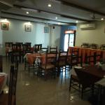 Interior - RnB Chittorgarh Photo