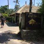Hutcha Resort Foto