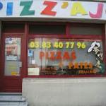 Pizza'Jo
