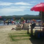 Aqua Park Coolum
