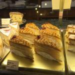 Cafe Wahlen Foto