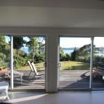 Photo de Cherry Bay Lodge