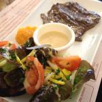 Photo of Brasserie l'Embellie