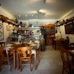 Bar & Bottega La Grotta dal 1918