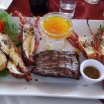 Photo of Restaurante Caballo Blanco