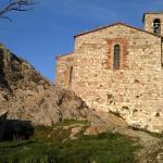 Chiesa di San Martino al Vescovo