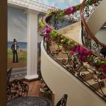 Foto de Hotel Castilla Real