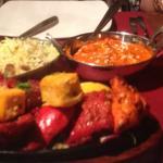 Bollywood Bar & Restaurant