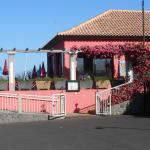 Restaurante O Curtado fényképe