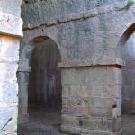 Foto de Ancient Aptera