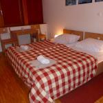 Foto di Hotel Celjska Koca