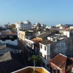Photo de Los Balcones de Badillo Hotel