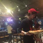 Photo of Scoozi Pizzeria