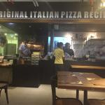Photo of Scoozi Pizzeria