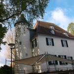 Foto de Hotel am Schloss