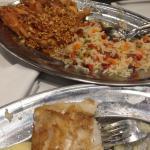 Photo of Shirley Restaurante