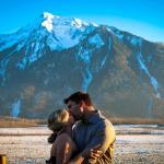 Fraser River Lodge Foto