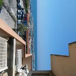 Photo of Hotel Quisisana