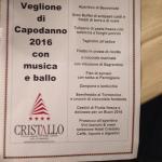 Photo de Cristallo Hotel Assisi