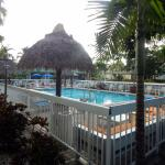 Floridian Hotel Foto