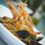 Shamu Restaurante의 사진
