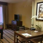 Homewood Suites Charlotte/Ayrsley Bild