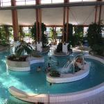 Precise Resort Rügen Foto