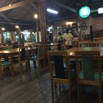 Foto di Sabeinglae Restaurant