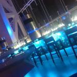Photo of Blue Bar
