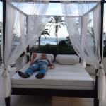 Beatriz Atlantis & Spa Hotel Foto