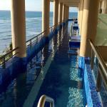 Foto de Sensimar Seaside Suites & Spa