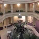 Foto di Bella Vista Suites