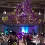 Hotel Bonvino Wine and Spa Badacsony Foto