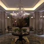 Foto de King George, A Luxury Collection Hotel